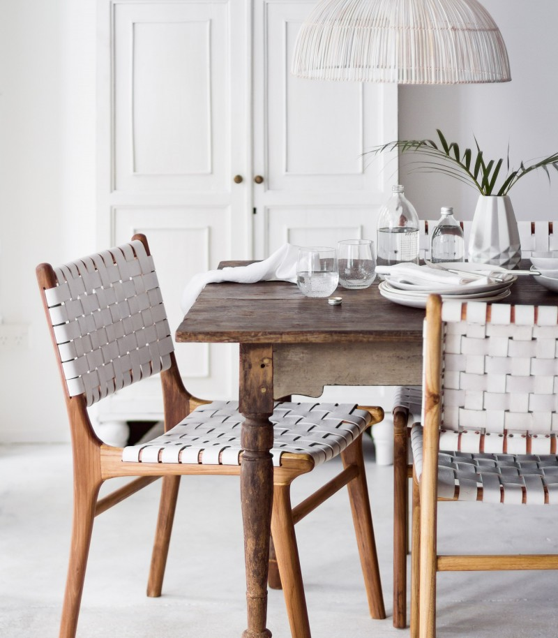 Innovative Leather And Wood Dining Chairs Classy 90 Leather And Wood Dining Chairs Design Inspiration Of