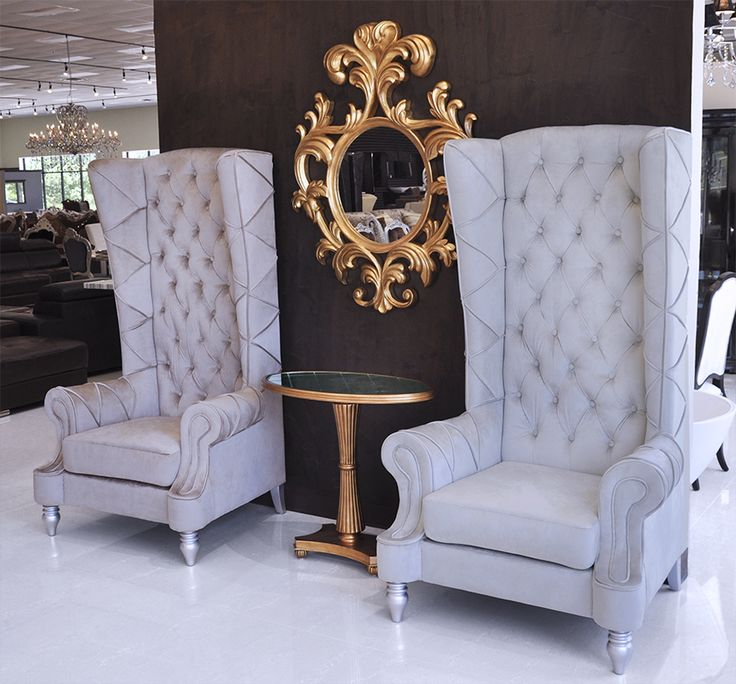 Innovative Leather High Back Chairs Living Room Chairs Amazing High Back Living Room Chairs High Back Wing Chair