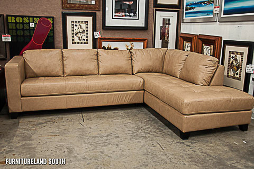 Innovative Light Tan Leather Couch Light Tan Leather Couch Amazing Light Tan Leather Sofa With Sofa