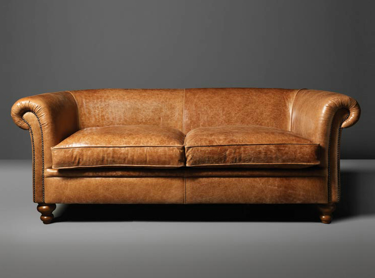 Innovative Light Tan Leather Couch Perfect Light Tan Leather Sofa Tan Sofas Interiorvues