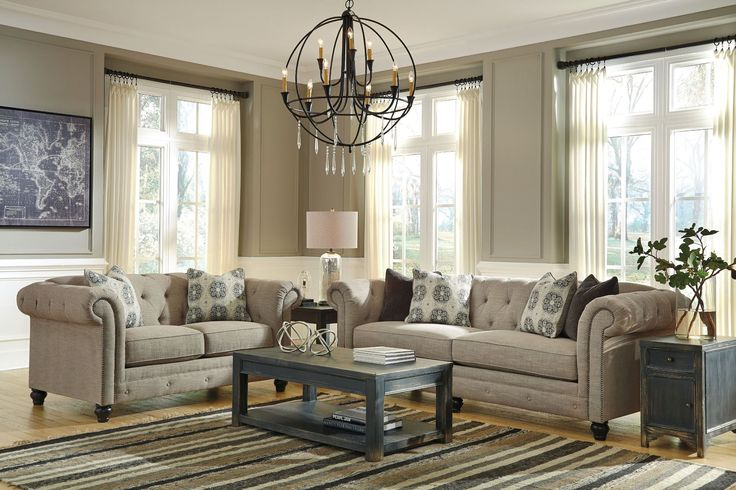 Innovative Living Room Sofa And Loveseat Sets Living Room Perfect Ashley Furniture Living Room Sets Leather