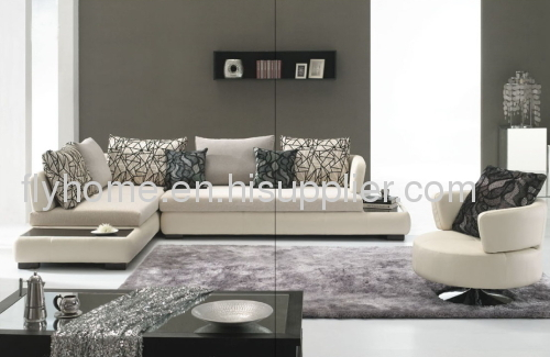 Innovative Living Room Sofa Bed Fabric Sofa Sofa Sofa Bed Leather Sofa Living Room Furniture