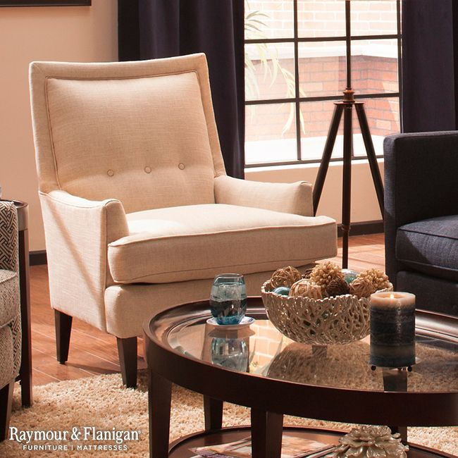 Innovative Living Spaces Accent Chairs 204 Best Myrfhome Images On Pinterest Tv Consoles Accent