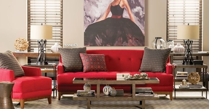 Innovative Living Spaces Accent Chairs Chairs Interesting Living Spaces Accent Sofa Table Furniture
