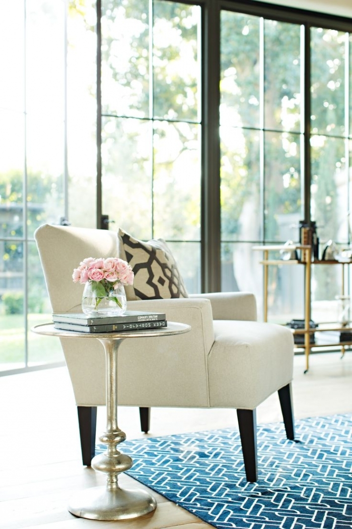 Innovative Living Spaces Accent Chairs Orwell Accent Chair Living Spaces Regarding Fresh Living Spaces