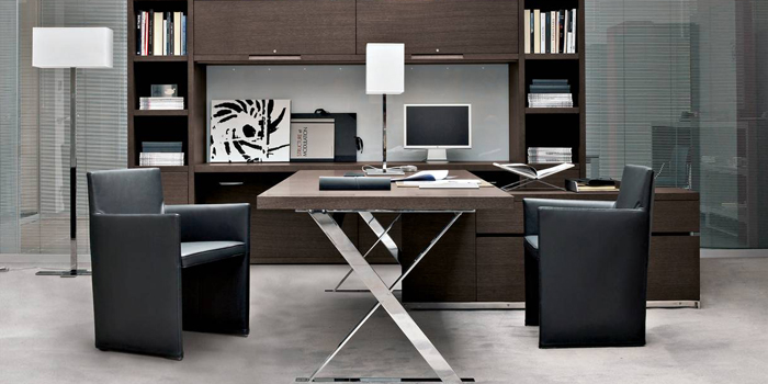 Innovative Luxury Office Desk Top 30 Best High End Luxury Office Furniture Brands Manufacturers