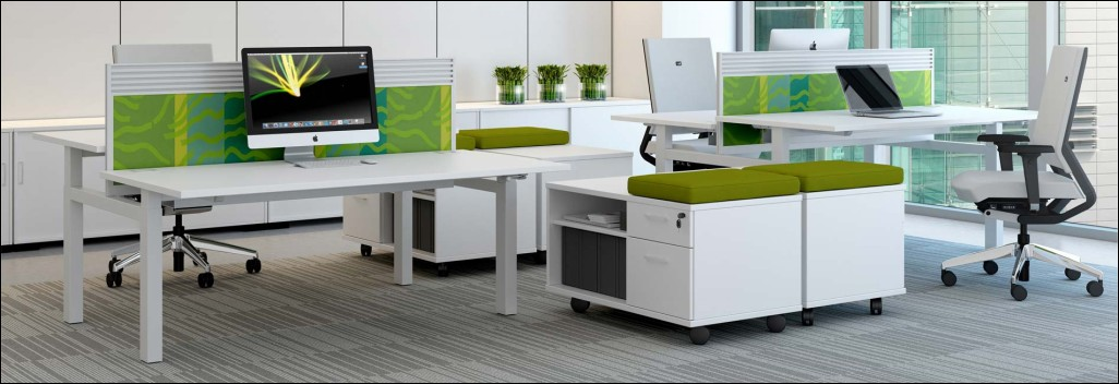 Innovative Matching Office Furniture Furniture Awesome Office Table And Chairs For Sale Matching
