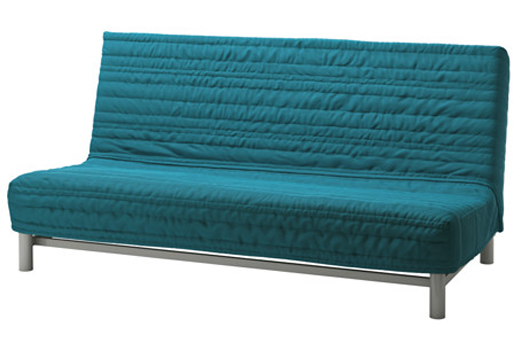 Innovative Mattress For Ikea Sofa Bed Sofa Beds Chair Beds Ikea