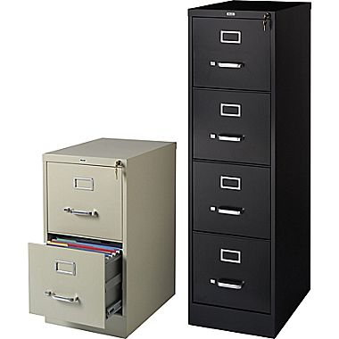 Innovative Metal Filing Cabinet Vertical Filing Cabinets Metal Global Office G Series 3 Drawer