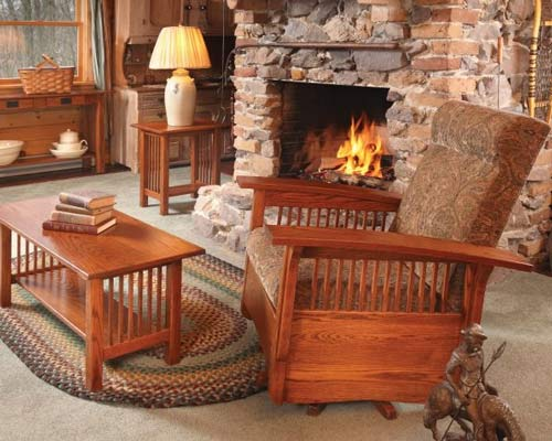 Innovative Mission Style Furniture Craftsman Collection Of Stickley Mission Style Furniture
