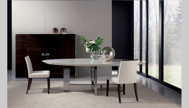 Innovative Modern Dining Room Tables Modern Dining Room Tables Dining Table Dining Room Tables Modern