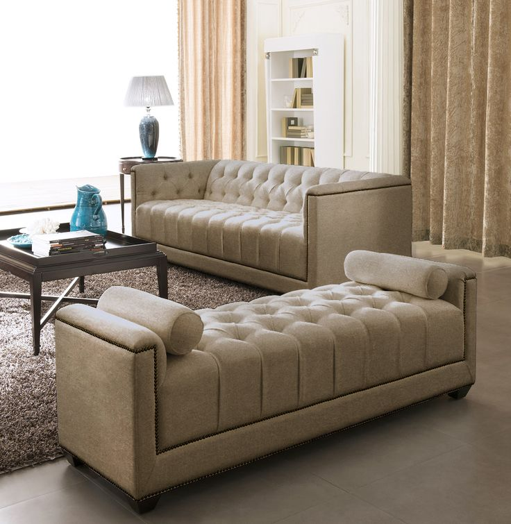 Innovative Modern Sofa Set Designs Best 25 Modern Sofa Sets Ideas On Pinterest Furniture Sofa Set