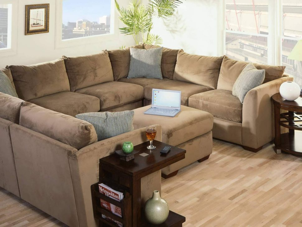 Innovative Modular Sectional Sofa Microfiber Sofas Fabulous Small Sofa Modern Sectional Sofas Modular