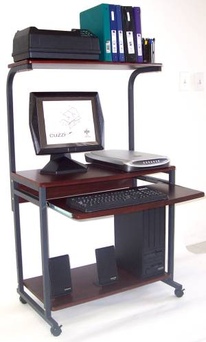 Innovative Narrow Computer Desk Perfect Small Narrow Computer Desk Cuzzi Compact Computer Desks