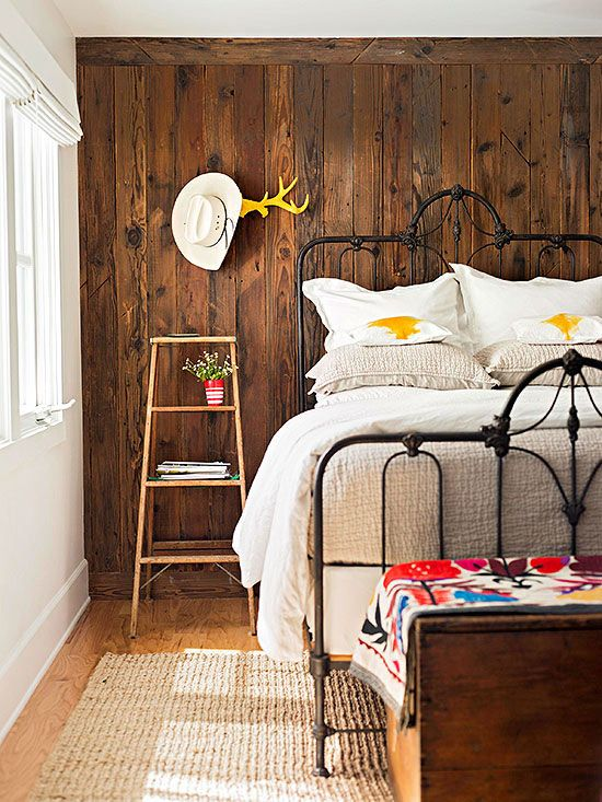 Innovative Nightstands For Tall Beds Best 25 Step Stool For Bed Ideas On Pinterest Dog Stairs Pet