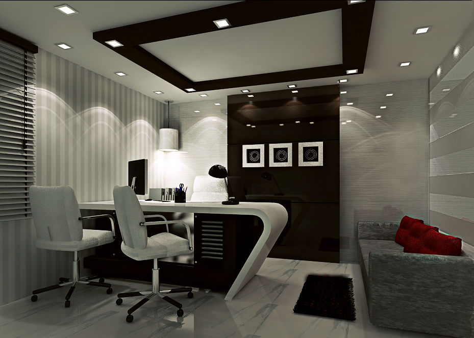 Innovative Office Cabin Design Office Cabin Decorating Ideas Minimalist Yvotube