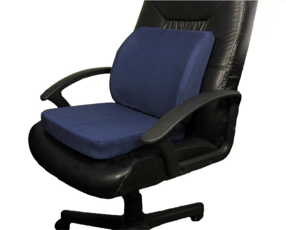 Innovative Office Chair Cushion Back Support Office Chair Cushion Office And Bedroom