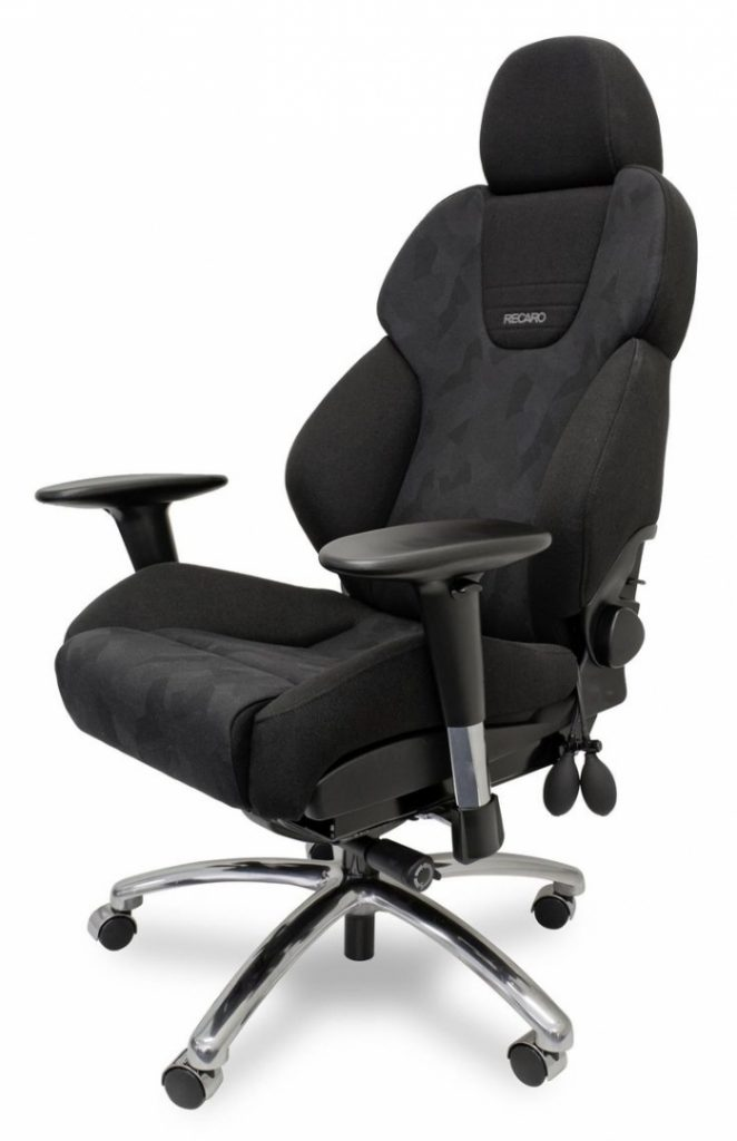 Innovative Office Chair Cushion New Office Chair Cushion Officechairinco