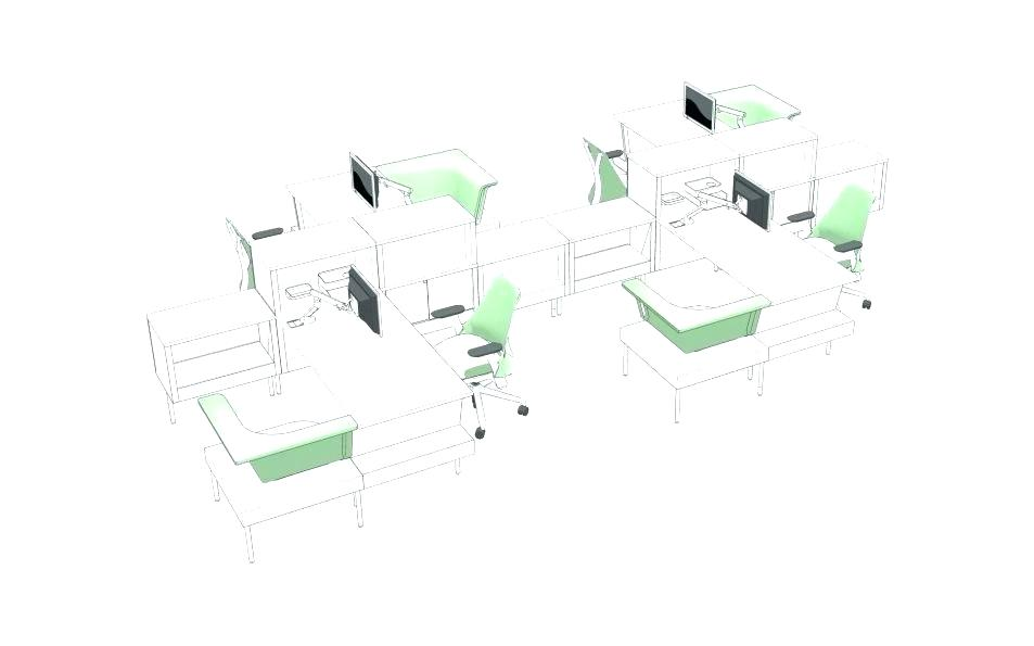 Innovative Office Desk Design Plans Computer Desk Design Plans Changeyourview
