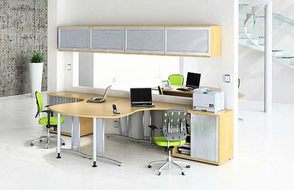 Innovative Office Desk Design Plans Office Ideas Mesmerizing Small Home Office Furniture 2 Burkesville