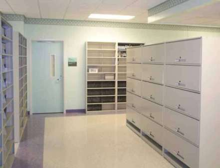 Innovative Office File Cabinets And Storage Updated Office File Shelving Cabinets Business Storage And
