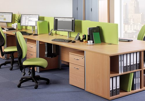 Innovative Office Furniture And Chairs Budget Office Furniture Cheap Affordable Office Furniture