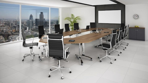 Innovative Office Furniture Setup Oj Installations Office Furniture Installation Support Atlanta