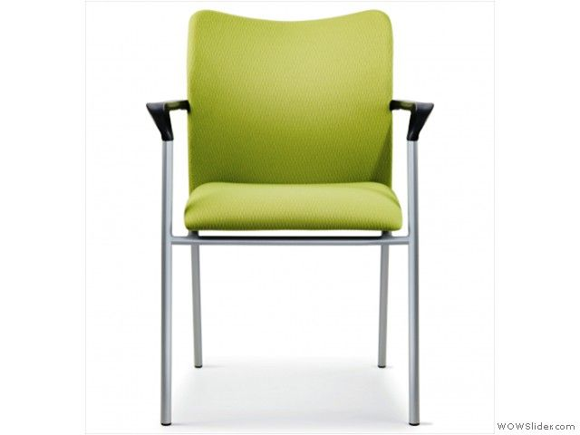 Innovative Office Guest Chairs Best 25 Office Guest Chairs Ideas On Pinterest Grey Study Desks