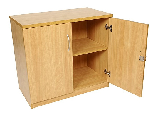 Innovative Office Storage Cabinets Amazing Wood Office Storage Cabinets With Doors Inspirations