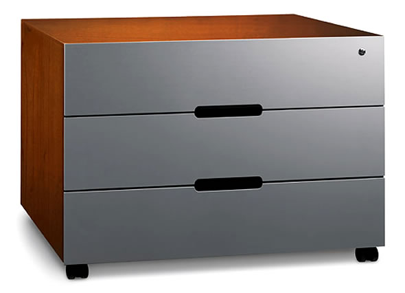 Innovative Office Storage Cabinets Lovable Office Storage Drawers Office Storage Cabinet Cymun