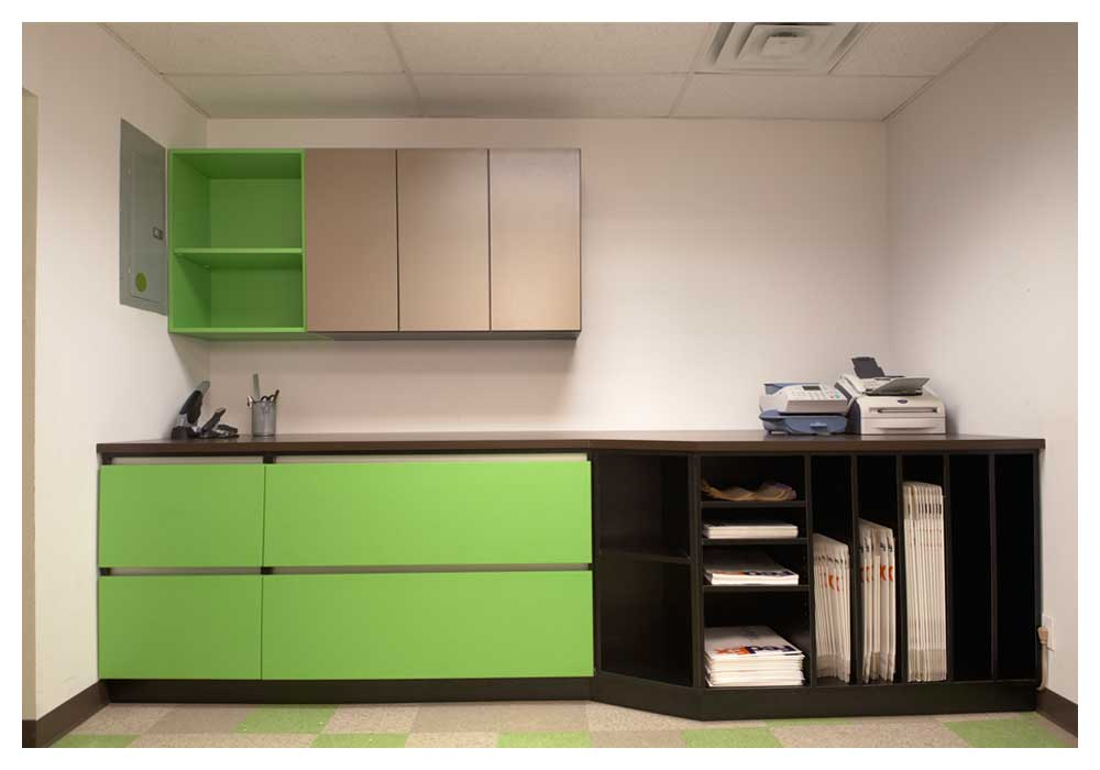 Innovative Office Storage Cabinets Modern Office Storage Cabinets House Design And Office Ideas For