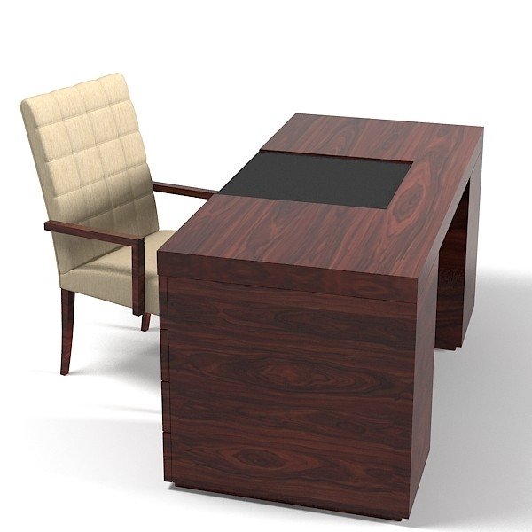 Innovative Office Table And Chairs Office Table And Chairs Good Furniture