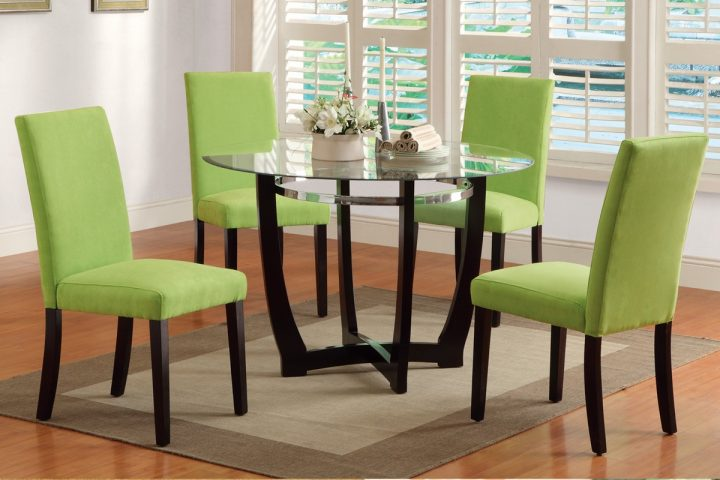 Innovative Padded Kitchen Chairs Kitchen Design Marvelous Wooden Kitchen Chairs Padded Dining