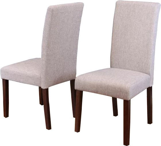 Innovative Parsons Dining Chairs Parsons Kitchen Dining Chairs Youll Love Wayfair