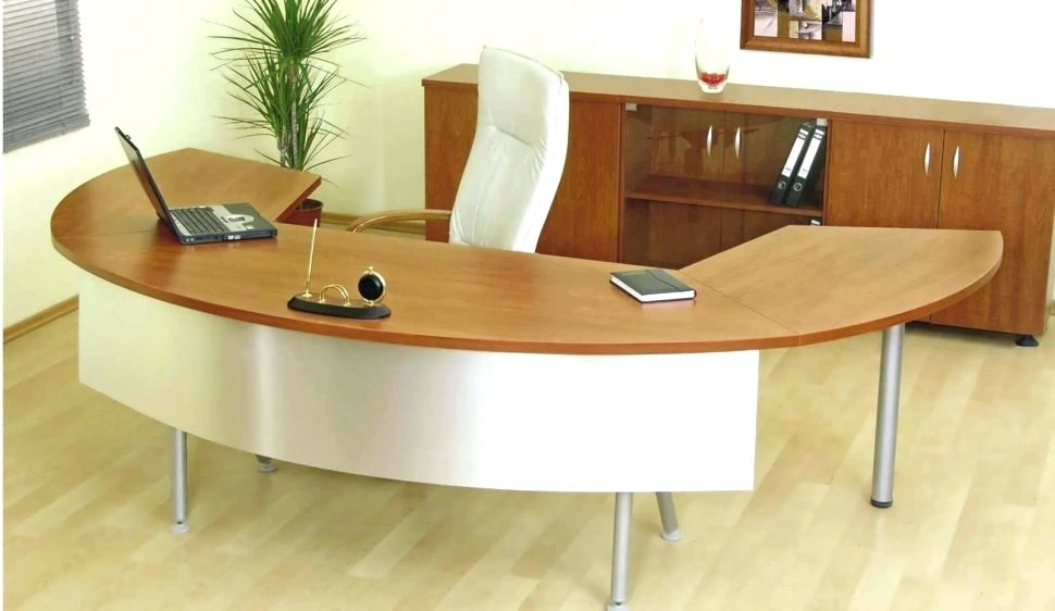 Innovative Places To Get Desks Desk Where To Buy Computer Desks In Toronto Where To Buy