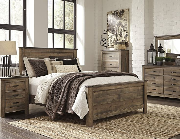 Innovative Queen Bed Dresser Set Best 25 King Bedroom Sets Ideas On Pinterest King Size Bedroom