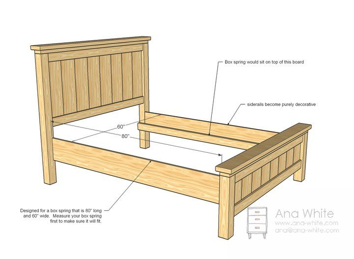 Innovative Queen Size Bed In A Box Best 25 Queen Size Beds Ideas On Pinterest Queen Size Bedding