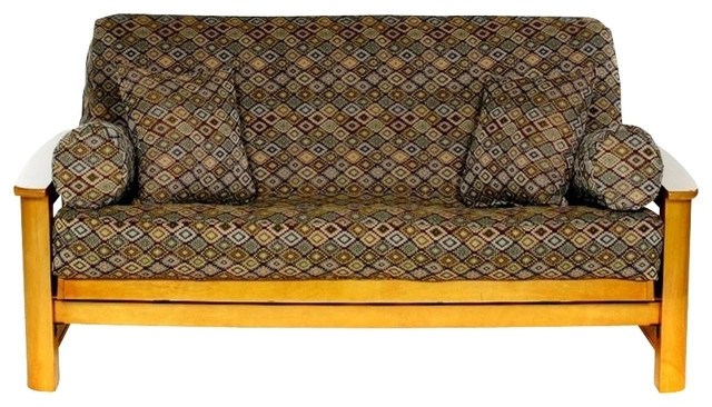Innovative Queen Size Futon Cover Custom Futon Cover Standard Fabric Rustic Covers Queen Size