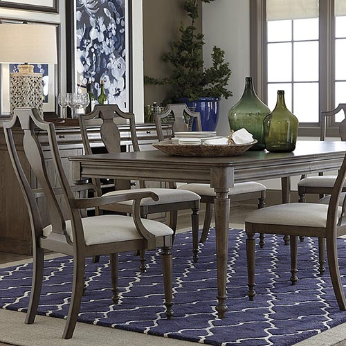 Innovative Rectangle Dining Table Rectangle Dining Table