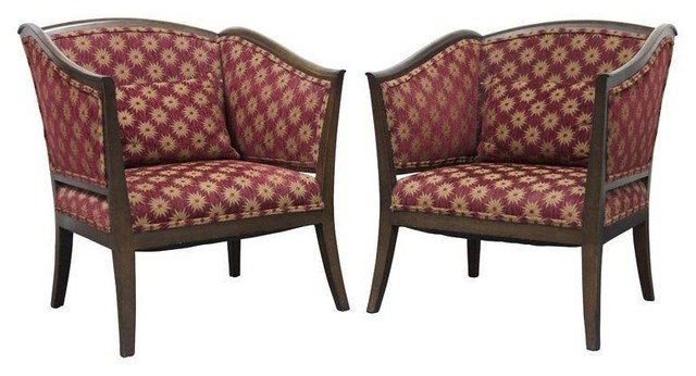 Innovative Red And Gold Accent Chairs Catchy Burgundy Accent Chair With Arm Chair Red Chairs Living Room