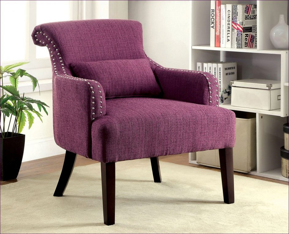 Innovative Red And Grey Accent Chair Dining Room Purple And Red Accent Chair Navy Blue Accent Chair