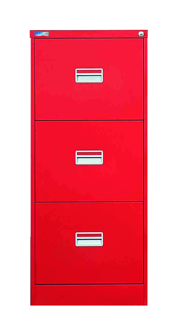 Innovative Red Filing Cabinet Quardecor Fancy File Cabinet Fix Up Bold Bright Beautiful Red