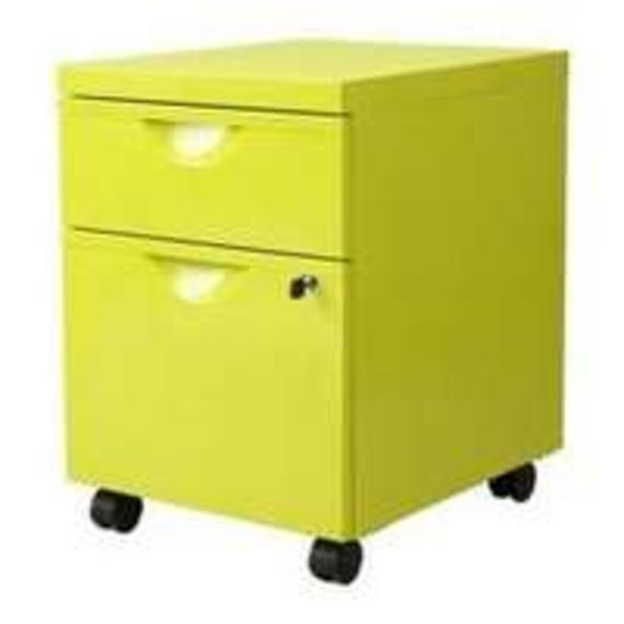 Innovative Rolling File Cabinet Rolling File Cabinetkayu Rolling File Cabinet Usa Two Tiers