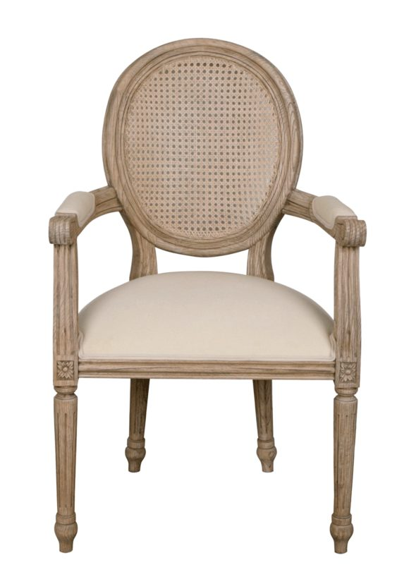 Innovative Round Back Dining Chairs With Arms Furniture Mesmerizing Collection Of Upholstered Dining Chairs
