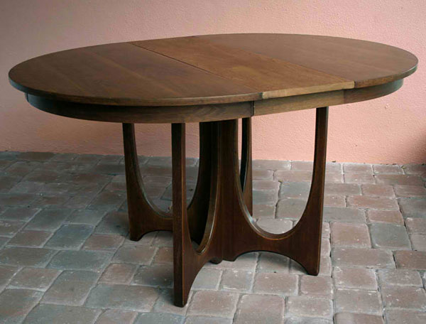 Innovative Round Dining Table With Leaf Remarkable Decoration Round Dining Table With Leaf Breathtaking