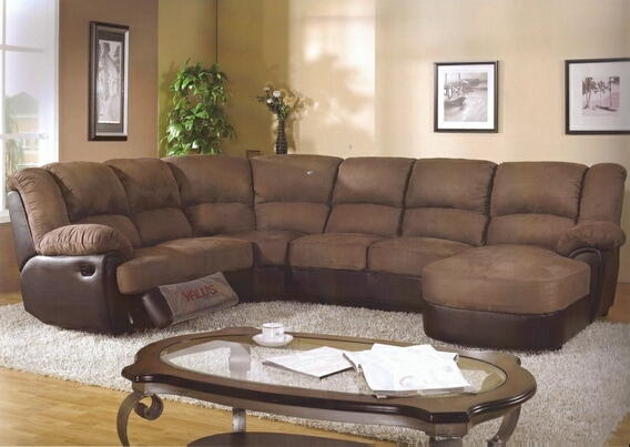 Innovative Sectional With Recliner And Chaise Lounge Sectional Sofas With Recliners And Chaise Coredesign Interiors