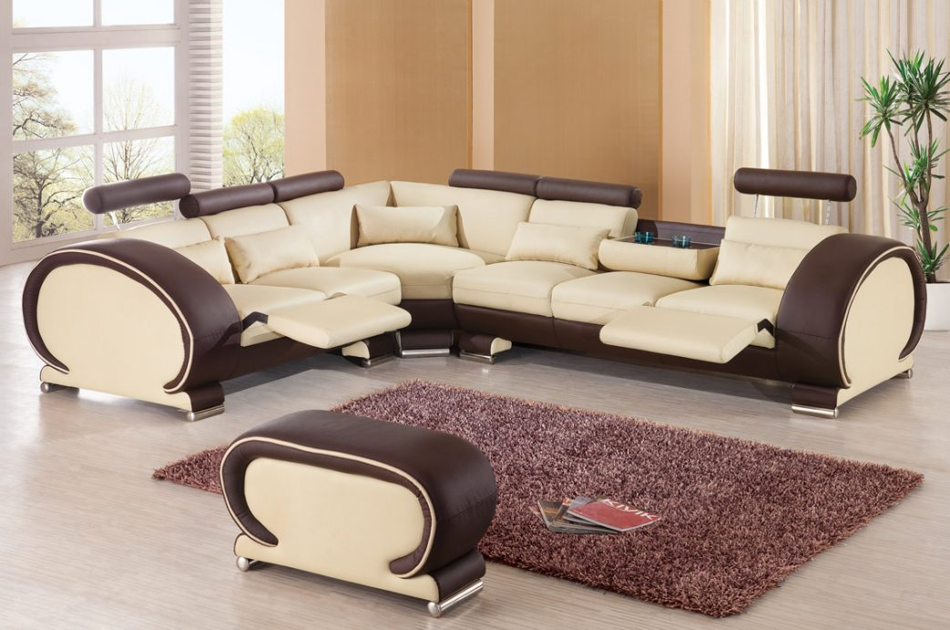 Innovative Set Of Two Living Room Chairs Drop Dead Gorgeous Set Of Two Living Room Chairs Astonishing Small