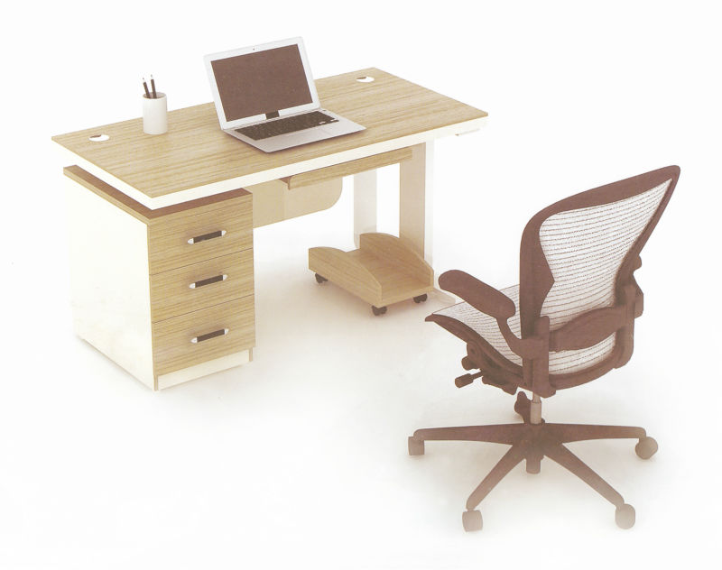 Innovative Simple Office Desk Discount Office Table Office Desk 2014 New Fashion Simple Modern