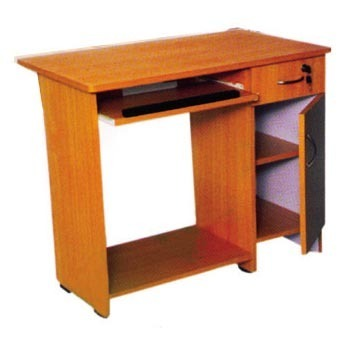 Innovative Simple Office Table Office Tables Trader Retailer From Mumbai