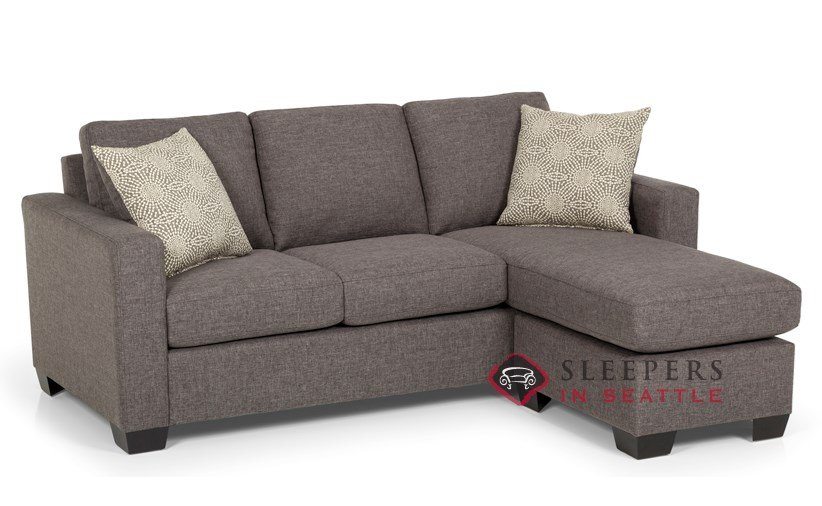 Innovative Sleeper Sofa With Chaise Lounge Sleeper Sofa With Chaise Lounge Tourdecarroll